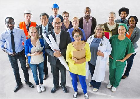Locuri de munca in strainatate, alternativa fiscala la noile masuri