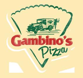 Pizza, mancarea delicioasa a fiecaruia