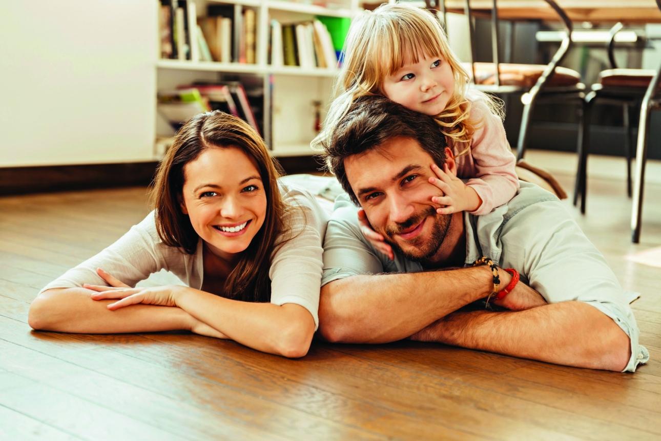 Ovb pune sanatatea ta si a familiei tale pe primul loc