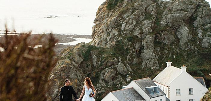 Fericirea din fotografia noastra de nunta este vie