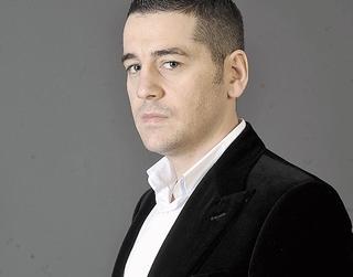 Iustin Paraschiv, povestea de succes a celui mai tanar antreprenor din Romania