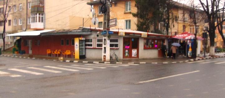 Afaceri de vanzare în Olteniţa