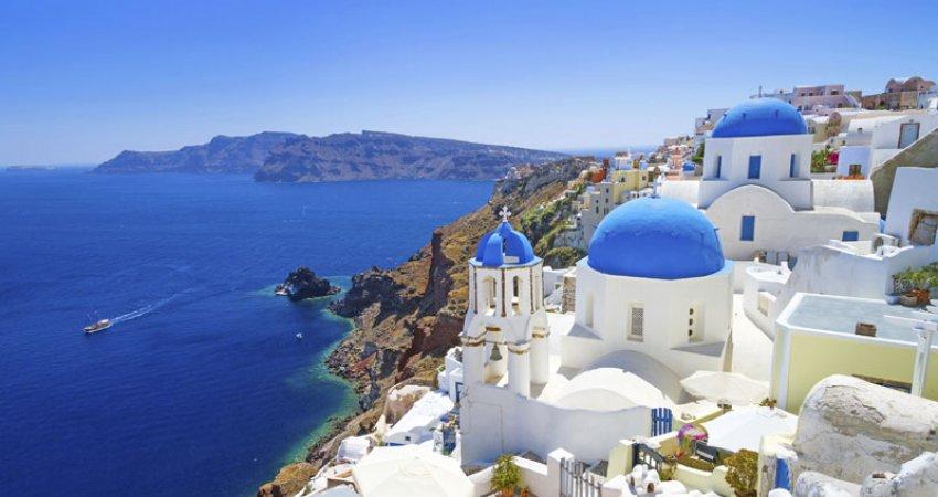 O vacanta de vis in Grecia, Kos