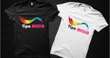 Vrei sa iti personalizezi tricoul?