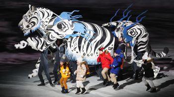 Eurosport ofera în premieră publicului european transmisiuni LIVE VR de la Jocurile Olimpice de Iarnă