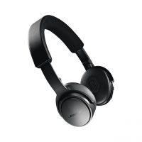 Casti wireless Bose on-ear