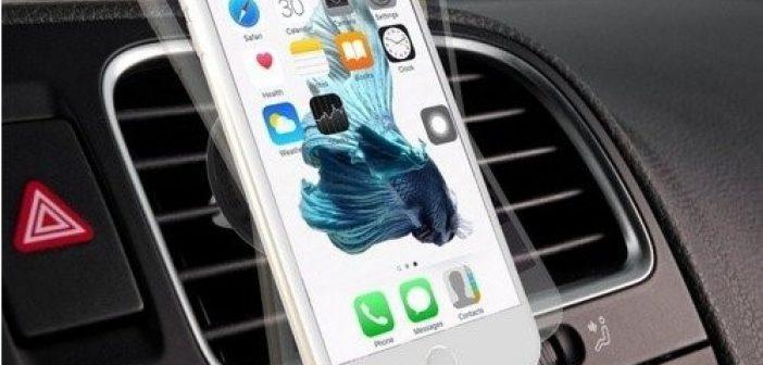 Accesorii de la Stifler.ro pentru detinatorii de iPhone