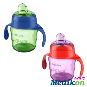 Medik-on, magazinul cu cele mai bune aparate si accesorii pentru bebelusi.