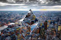 Ethereum – urmareste-ti investitia in timp real printr-o platforma inteligenta