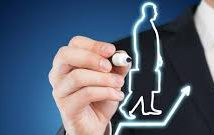 Cum sa dobandesti rapid competente care sa te ajute concret la interviul de angajare?