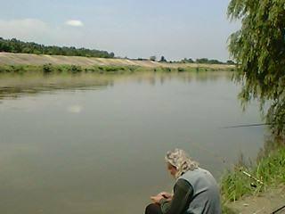 Permisele de pescuit ANPA pentru 2018
