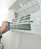 Alegerea si montarea sistemului de aer conditionat