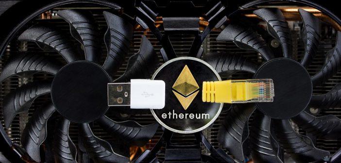 Cum determinam profitabilitatea Ethereum?