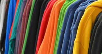 Cum sa alegi magazinul din care sa–ti cumperi haine second hand?