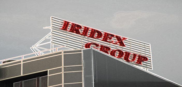 IRIDEX Group asigură permanența în perioada sărbătorilor Pascale