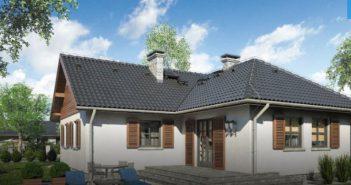 Construieste cu cap cu Smart Home Concep