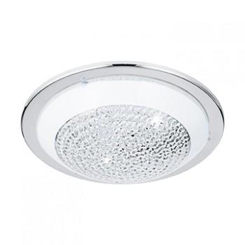 Sisteme moderne de iluminat in baie
