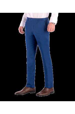 Pantaloni de vara petru barbatii slabuti