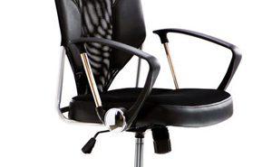 Alegerea scaunelelor - Confort vs Design