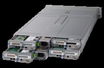 AMD EPYC susține soluțiile Cisco