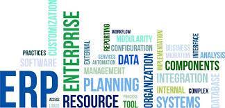 Eficientizarea activitatii intr-un business este mai usor de realizat cu un program erp