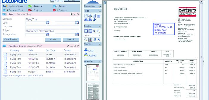 Comunicate de presa din domeniul Finante / Contabilitate