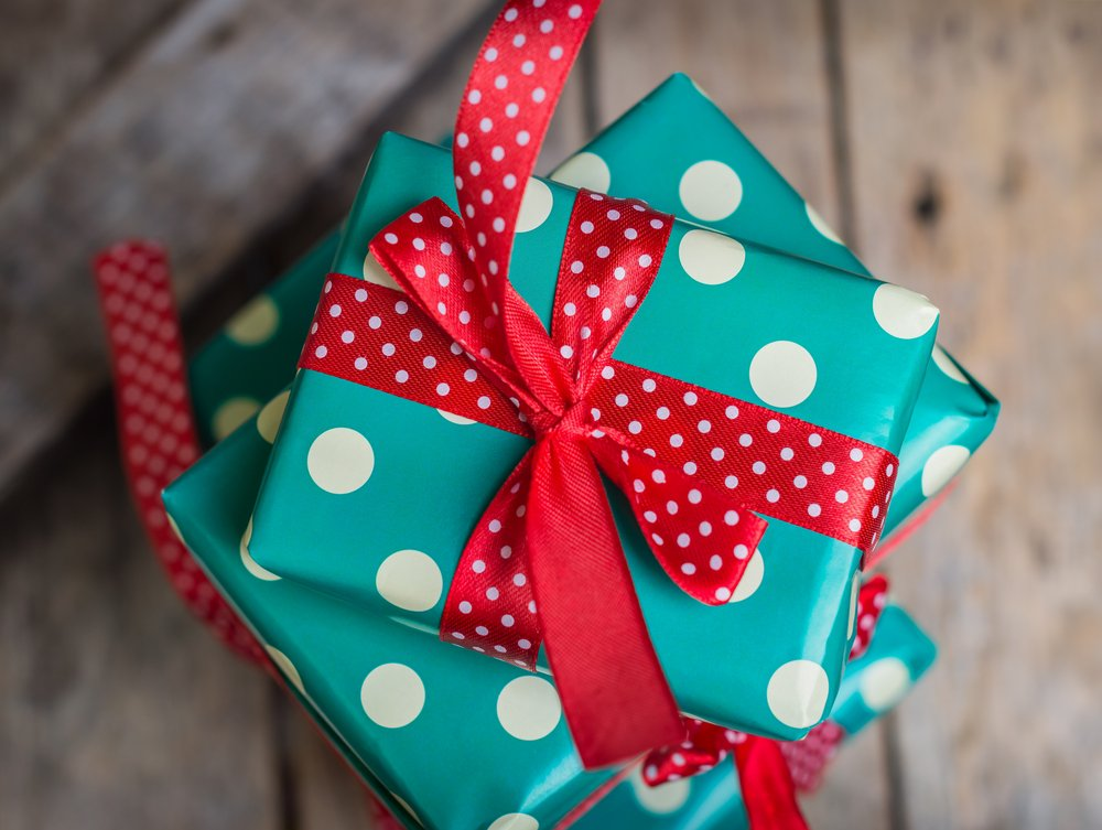 Giftexpress.ro te invata cum sa primesti/oferi cu stil un cadou