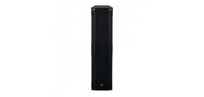Boxele RFG garanteaza sonorizare de calitate premium