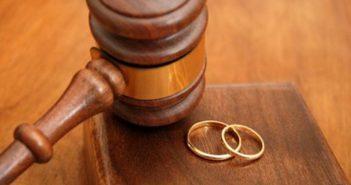 Divortul din strainatate
