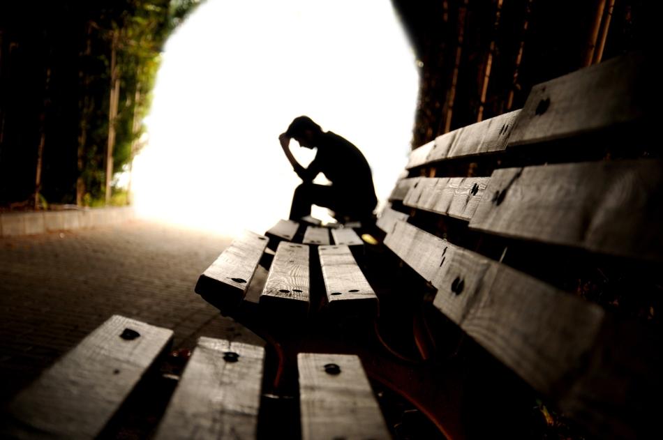 Cum depasesti cele mai dificile momente din viata?