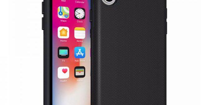 BrandGSM pregateste terenul pentru iPhone XS Max