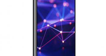 Vodafone Romania introduce in oferta de terminale Huawei Mate 20 Lite