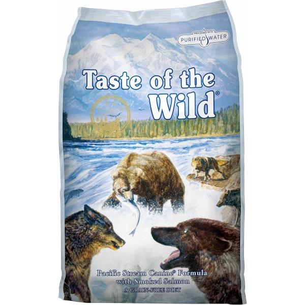 Hrana pentru câini de la Animax