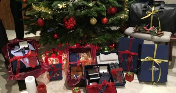 Cum rezolva un cos cadou principalele probleme legate de cadouri