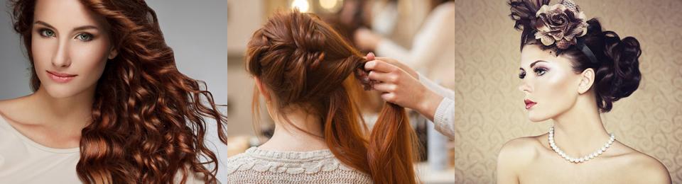 In lista preferintelor tale, Salon de infrumusetare Antica Hair Studio