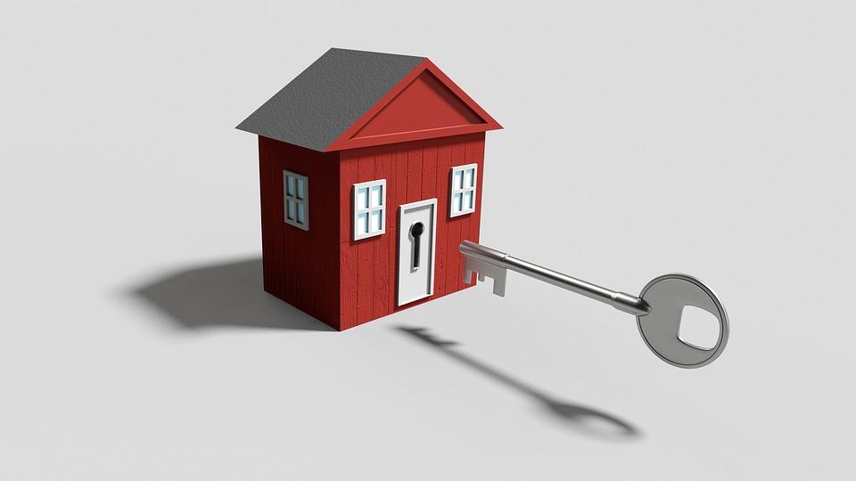 De ce sa colaborezi cu agentii imobiliare