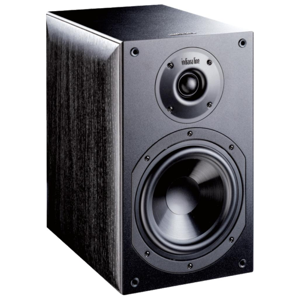 Cele mai bune echipamente audio le gasim pe AV Mall