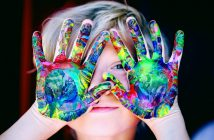 Problemele ce survin atunci cand trebuie sa mergem cu copilul la psiholog