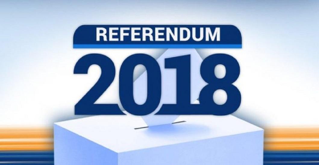 Referendum 2018, eşec total. Cât mai supraviețuiește Dragnea la cârma PSD?