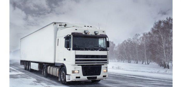 Cum gasesti antena auto potrivita pentru camionul tau