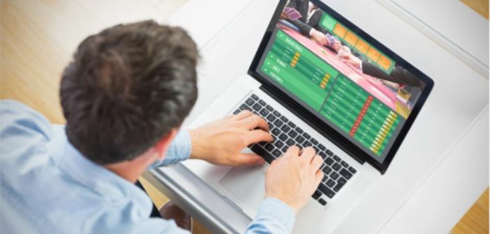 Parierea online e mai avantajoasa - afla motivele pentru care ar trebui sa faci asta