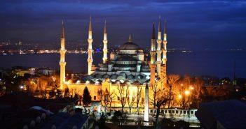 Istanbul, orasul de vis ce merita sa fie destinatia ta urmatoare