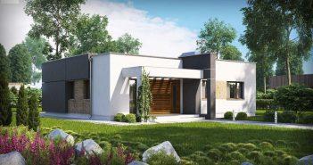 Demararea unui proiect de casa si acte necesare