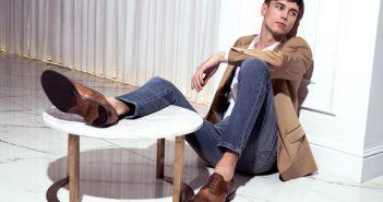 Reguli care dicteaza eleganta stilului masculin
