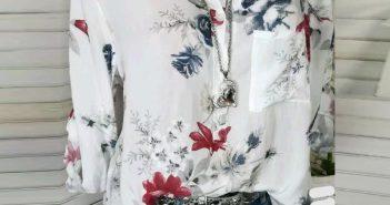 Bluze dama de la Neer