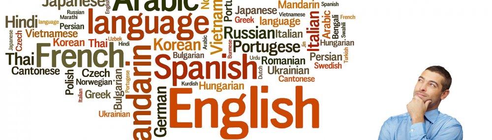 Traducerile tehnice de la Inova – importanta si ce implica acestea