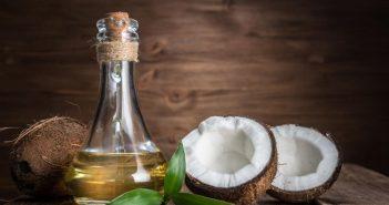 Află cum și de ce să folosești ulei de cocos vara aceasta
