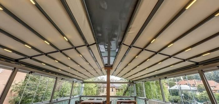 Milano Designs va ofera informatii si cea mai buna oferta pergole, verande sau acoperisuri pentru terasa