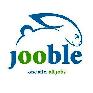 https://ro.jooble.org/