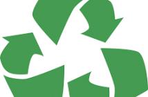 Reciclarea- calea viitorului!